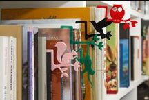 Dia Nacional do Livro / Dia 29 de outubro é o dia nacional do livro. Separamos alguma produtos que só quem é fissurado por leitura vai amar!