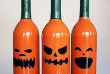Halloween na Laris
