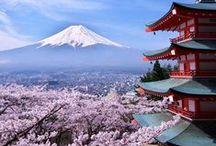 Discover Tokyo