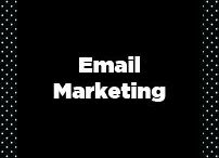 Email Marketing / Email marketing strategies, email marketing tactics, getting started with Email marketing, ConvertKit, MailChimp, Aweber, GetResponse, Campaign Monitor, ActiveCampaign, MailerLite, autoresponders, email sequences