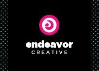 Endeavor Creative / Endeavor Creative Blog -- Website strategy, conversion optimization and digital entrepreneurship. Authored by Taughnee Golubović, web strategist and designer