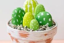 Kids' Arts & Crafts / Arts + crafts projects to do with the little ones