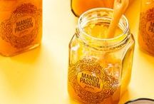 Canning Recipes & Ideas / Because preservation rocks!