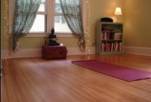 preschool Kids Yoga / My latest job - Kids Yoga Teacher ;)