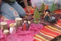 preschool kindergarten storytelling