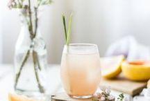Drink me! / by Giulia Scarpaleggia
