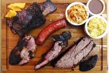 Austin Food Spots
