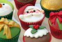 Yummy Holiday Food  / by PackageFromSanta.com