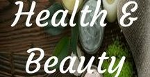 Health & Beauty ❀ Group / Health and Beauty pins go here!   ***Please do not create sections in this group board!***  Affiliate pins and blog posts welcome!  Let's help each other out and repin content.    **Comment a pin to be added as a collaborator.**   Collaborators are welcome to add like-minded pinners as well.   Happy Pinning!!