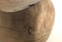 Stump / by Julie Pishny