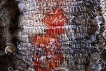India Flint / by Julie Pishny