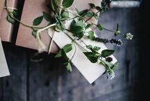 Packaging / by Julie Pishny