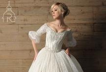 My Cinderella Fairytale Makeover