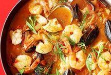 Nom Nom Nom / Quick meal recipes and foodie inspiration