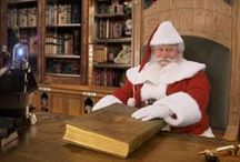 PackageFromSanta.com  - Letters From Santa Packages & Products / Check out our awesome PackageFromSanta.com products and promotions! We are BBB accredited, and we offer a 60 day money back guarantee. #Santa #Christmas #PackageFromSanta #SantaLetters #LettersFromSanta