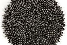 Sacred Geometry / by Amelia
