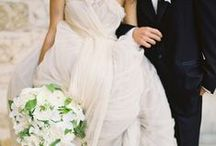 Wedding Day-Specific Couple Pose Ideas.