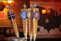 Abita Beer Tap Takeover Mardi Gras Party / Celebrate Mardi Gras, and drink Abita Beer ! Abita Brewery is taking over our taps to ring in Mardi Gras. Come and celebrate the N'awlins way with Legendary Gator, Twin Turbodog, Grapefruit IPA, Wrought Iron IPA, and many more! Our chef is cooking' up some authentic dishes to go with your brew. Don't miss the party, food and fun!