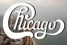 Chicago / Fun!!