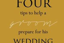 Tips For Brides. / Wedding Planning Tips from Maison Meredith Photography