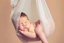 Ideas for newborn photography session / Ideas for newborn photo shoot | baby Photography | a Collection of ideas for taking pictures of a newborn | kids Pictures