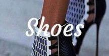 Shoes! ❀ Group / Stilettos, high heels, pumps, flats, sandals, wedges, and more!   ***Please do not create sections in this group board!***  Affiliate pins and blog posts welcome!  Let's help each other out and repin content.    **Comment a pin to be added as a collaborator.**   Collaborators are welcome to add like-minded pinners as well.   Happy Pinning!!