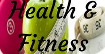 Health & Fitness ❀ Group / Health and Fitness pins go here!    ***Please do not create sections in this group board!***  Affiliate pins and blog posts welcome!  Let's help each other out and repin content.    **Comment a pin to be added as a collaborator.**   Collaborators are welcome to add like-minded pinners as well.   Happy Pinning!!