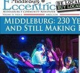 Middleburg Eccentric October 2017