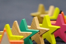 wooden toys / sharing great wooden toys