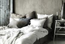 Slumberville / Beds, beds, & more beds!