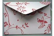 Craft / For future craft projects and inspiration