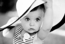 Baby Amabisca / by Brandi