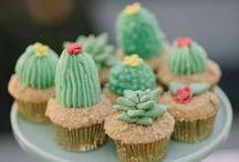 cupcakers / by Megan O'Polka