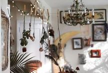 Favorite Decorations and Furniture / by Brooke Becker