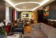 Lighting For the Home / by Pegasus Lighting