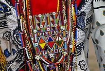 """counting to africa / """"The life so short, the crafts so long to learn.""""-------Geoffrey Chaucer"""