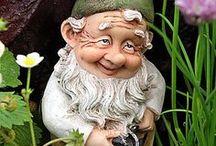 ida the elf