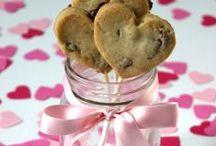 Valentines / by Stacey Tripp