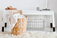 next home inspiration / inspiration for new homes