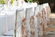 Wedding / by Holly Johnson