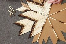 crafts  / by Morgan Maiden