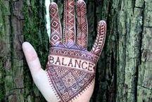 Henna / by K?RA
