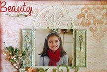 Quick Quotes Scrapbooking / by Donna C