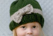 Knitting&C. / by Sara Stellegemelle