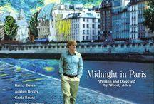 Movies I have enjoyed / by Linda Lula