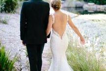 Bridal-isation