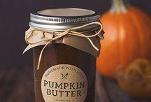 Mason jar delights / by Morgan Maiden