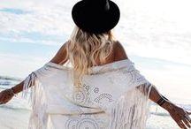 Gypsy Love