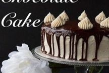 Best recipes made with chocolate / Best baking recipes with chocolate | Chocolate recipes | #chocolate #baking #recipes #dessert