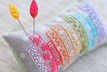 Sewing Projects I want to make